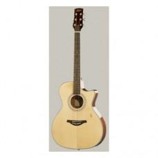 Westerngitarre Höfner HA-GC07