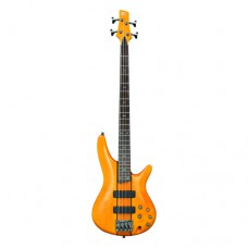 E-Bass Ibanez SR700-AM