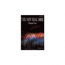 The New Real Book Vol. 2, in Eb (es)
