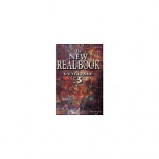 The New Real Book Volume 3, in Eb (es)