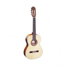 Konzertgitarre R121 7/8  Ortega