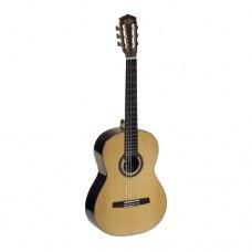 Hanika 59SC Konzertgitarre
