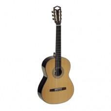 Hanika 60PC Konzertgitarre