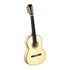Hanika FlamencoZF Konzertgitarre