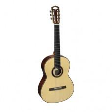 Hanika 1aPF Konzertgitarre