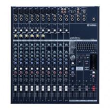 Yamaha Powermixer EMX5014C