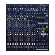 Yamaha Powermixer EMX5016CF