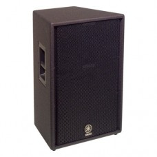 Yamaha Lautsprecher C115V