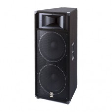 Yamaha Lautsprecher S215V