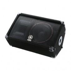 Yamaha Lautsprecher SM10V