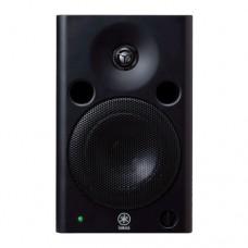 Yamaha Lautsprecher MSP5 Studio