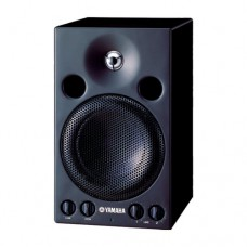 Yamaha Lautsprecher MSP3