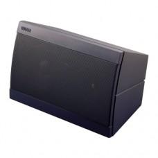 Yamaha Lautsprecher S55C