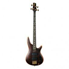E-Bass Ibanez SR5000E-OL