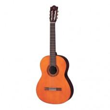 Konzertgitarre YAMAHA Schüler Gitarre 3/4 CGS103