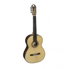 Hanika 1a Spezial  Konzertgitarre