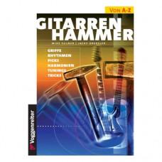 Eulner/Dreksler - Gitarrenhammer