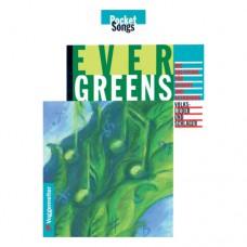 Gerhard Buchner - Evergreens