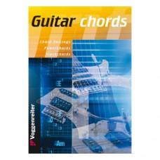Bessler/Opgenoorth - Guitar Chords