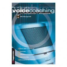 Karin Ploog - Voicecoaching, 116 Seiten, deutsche Ausgabe