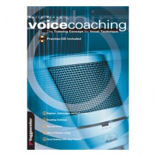 Karin Ploog - Voicecoaching, english version, 116 pages