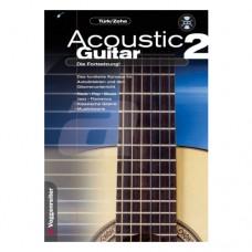 Türk/Zehe - Acoustic Guitar 2