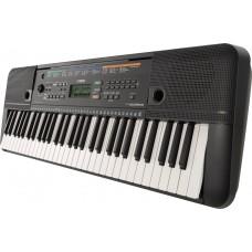 Yamaha Keyboard PSR-E253 Set