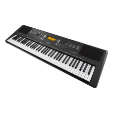 Yamaha Keyboard PSR-EW300