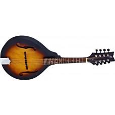 Mandoline Ortega RMA5VS
