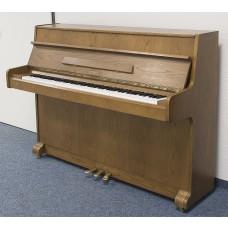 Royale Klavier gebraucht, Garantie, mit Leisespielvorrichtung