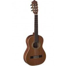 Konzertgitarre La Mancha Rubi CM/53