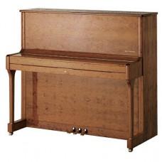 Wilhelm Steinberg Signature Klavier S130 Buche, Erle, Eiche
