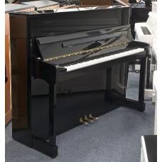 gebrauchtes-schimmel-klavier