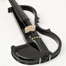 Silent Violine