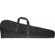 Tasche für E-Gitarre, Triangular Modell, 10 mm Polsterung