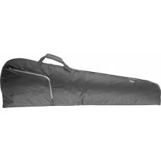 Tasche für Bassgitarre, Triangular Modell