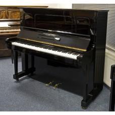 Steinway & Sons Klavier gebraucht, K132, Bj. 1938