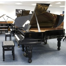 Steinway & Sons Flügel Modell B211 Paderewski