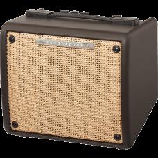 Ibanez Troubador T15 II, Akustik Verstärker