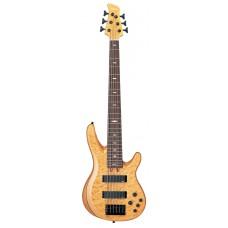 E-Bass Yamaha TRB-1006JNT Natur