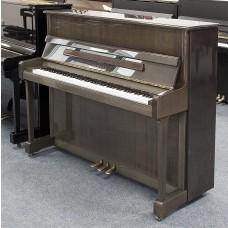 Yamaha Klavier gebraucht mit Garantie, V-118N, Bj. 2001, 5 J. Garantie