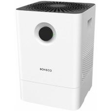 Luftbefeuchter / Luftwäscher W200 bis 50 qm