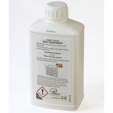 wasserzusatz pad treatment dampp chaser