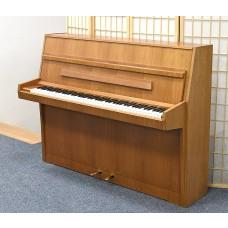 gebrauchtes Klavier - Übungsklavier, Marke Weiss, mit Garantie