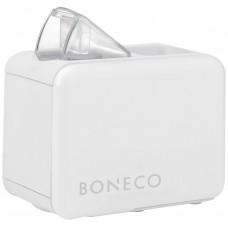 Boneco Reise-Ultraschallvernebler 7146 weiss