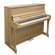 Wilhelm Steinberg Klavier S117 Erle massiv