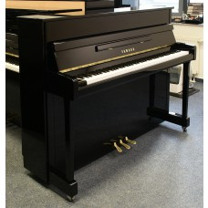 Yamaha B2 Klavier gebraucht