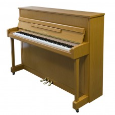 yamaha-b2-silent-buche-holz-klavier