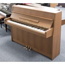 Yamaha Klavier gebraucht, Japan, sehr guter Zustand, mit 5 J. Garantie
