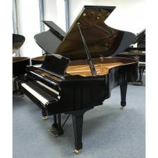 Yamaha Konzert Flügel S6 gebraucht